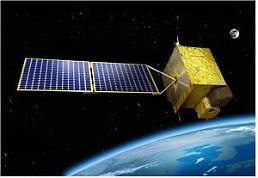 .Third geostationary satellite demonstrates S. Koreas technological progress.