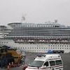[コロナ19] 日本のクルーズ船から5人移送へ・・・19日、金浦空港を通じて入国