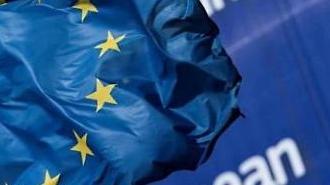 Chủ tịch Eurogroup Covid19 chỉ có tác động nhất thời đối với kinh tế châu Âu