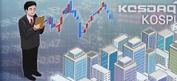 .韩十大集团今年市值变化明显 三星增48万亿韩元.