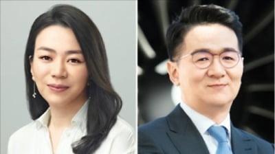 """사내이사 후보 돌연 사퇴에 당황한 조현아 3자 연합 """"유감스럽다"""""""