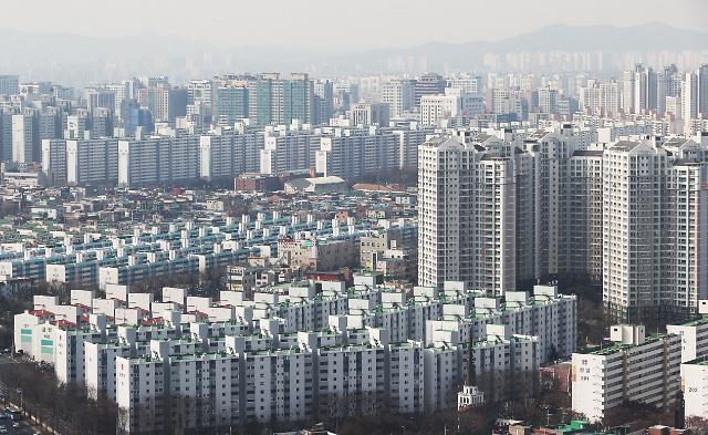 풍선효과 수용성 조정대상지역 정조준…LTV·DTI 강화