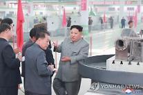 北朝鮮、金正恩執権後「改革・開放」推進を模索