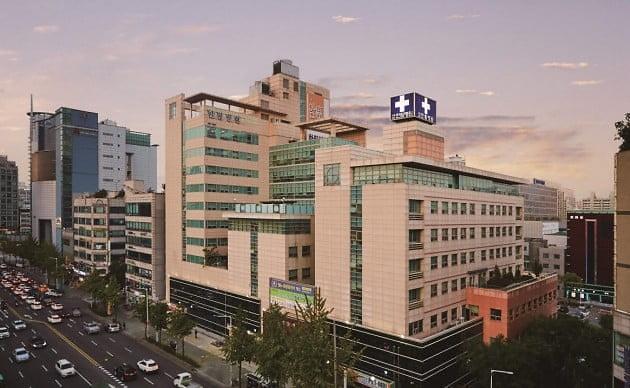 인천 한림병원 혈뇨방광암센터,인공방광조성술 100례, 방광암 수술 600례 달성
