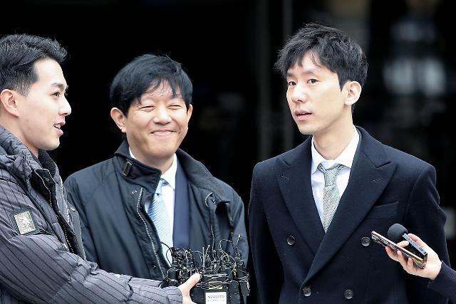 타다 첫 합법 인정…이재웅·박재욱 대표 1심 무죄