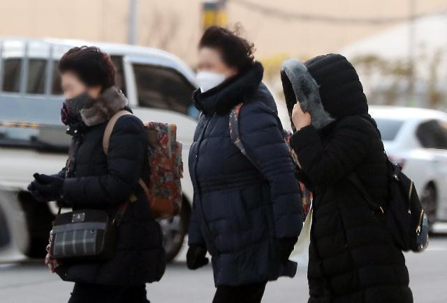 釜山出现1例新冠肺炎疑似病例