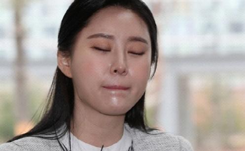 연예인 후원계좌 논란… 윤지오 후원금 반환됐나?