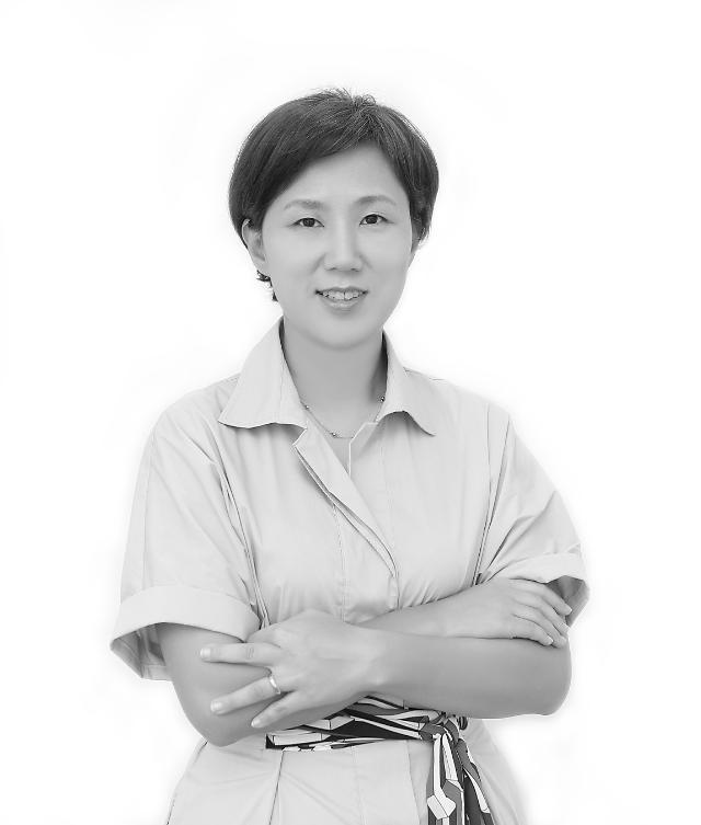 [인사] 디지털 전환 전문가 이지은 한국MS 부사장, 신임 대표 내정
