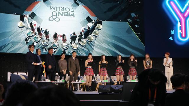 [김호이의 사람들] 자신이 좋아하는 일을 통해 성공의 반열에 오른 멘토들이 청년들에게 한 말