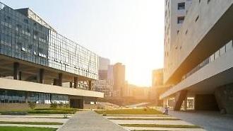 등록금 카드 납부 사절…서울 내 6개 대학 원천거부
