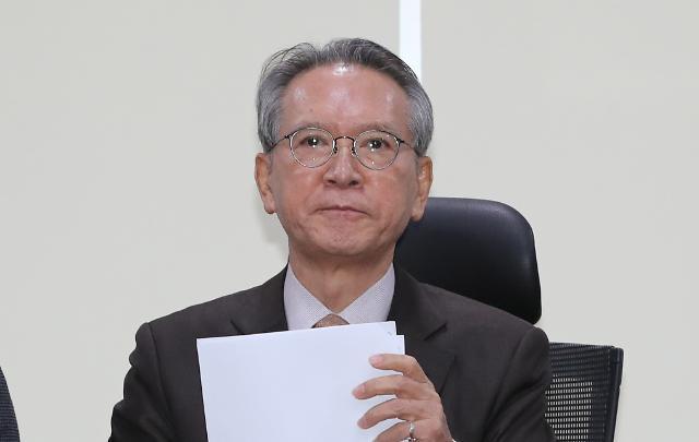 미래통합당, 황교안·홍준표·김태호 내일 공천 면접