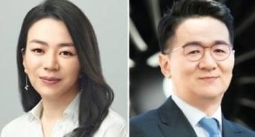 '전자투표 거절' 조원태 VS '아군 배신' 조현아…기싸움 '팽팽'
