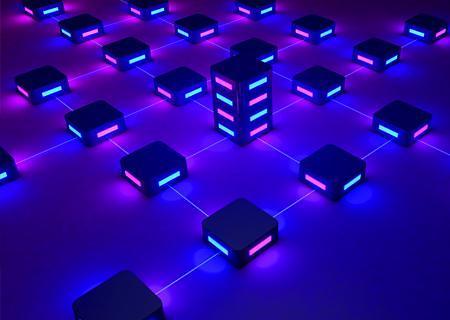 조달청, AI·블록체인 접목한 차세대 나라장터 만든다 外