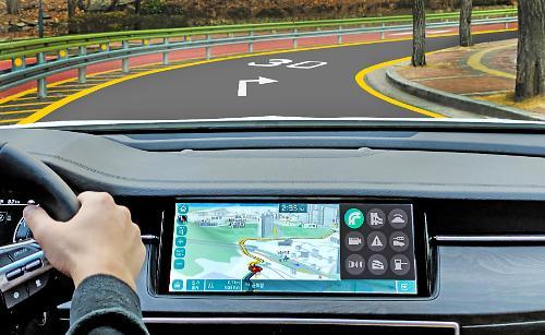 현대·기아차, 세계 최초 'ICT 커넥티드 변속 시스템' 개발
