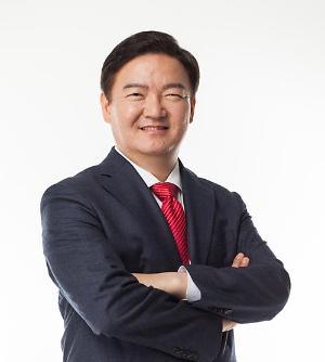 민경욱의원, 제21대 총선 출마 및 공약발표(전문)