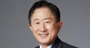 [CEO NOW] 이진국 하나금융투자 사장 초대형 IB는 시작일 뿐
