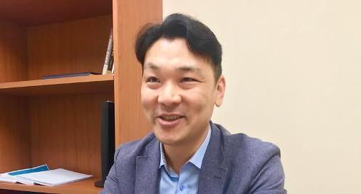 """[동방인] """"삼성 준법위, 한국형 컴플라이언스 초석돼야"""""""