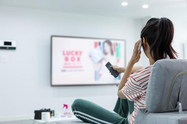 新冠疫情改变韩消费模式 彩妆饰品类消费明显减少