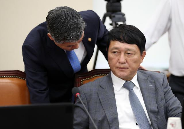 """친문핵심들 """"文 탄핵? 노무현 탄핵 후예들 역사 반복하려해"""""""