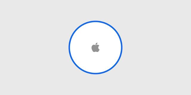 애플, 신제품 에어태그 3월 발표할까?