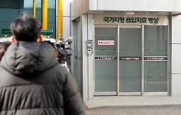 .韩全国负压病房床位共计1027张 新冠疫情爆发或无力应对.