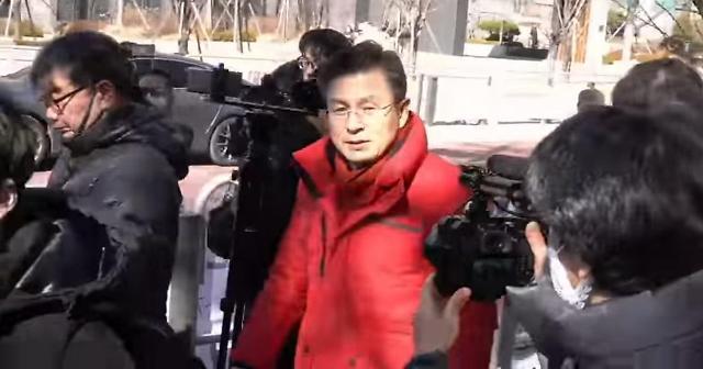 총선 최대 격전지는 유튜브...가짜뉴스엔 취약