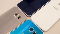 .2020年全球智能手机产量或下滑 新冠疫情对三星影响有限.