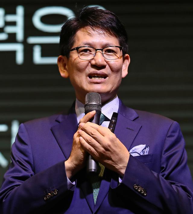 수세 몰린 KCGI, 연합서 조현아 이름 빼달라···자기모순 증명