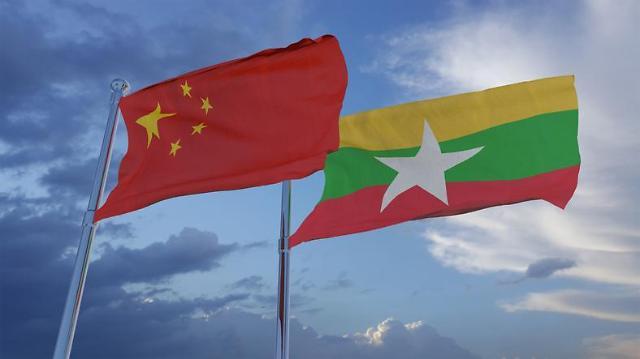 [NNA] 미얀마 정부, 中 관광객 왕래 금지 검토