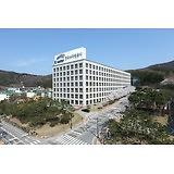 한국수자원공사, 코로나19로 인한 혈액수급난 극복 동참