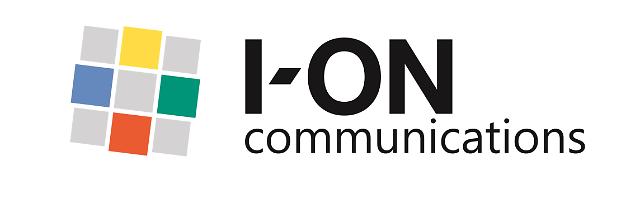 아이온커뮤니케이션, 에너지·스포츠 분야서 ICT 기술 접목 특허 취득
