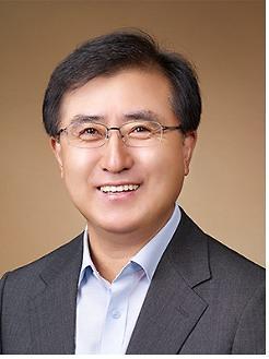 강순희 근로복지공단 신임 이사장, 24일 취임