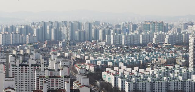 [2월 4주 분양동향] 위례신도시 중흥S-클래스 등 4000가구 공급