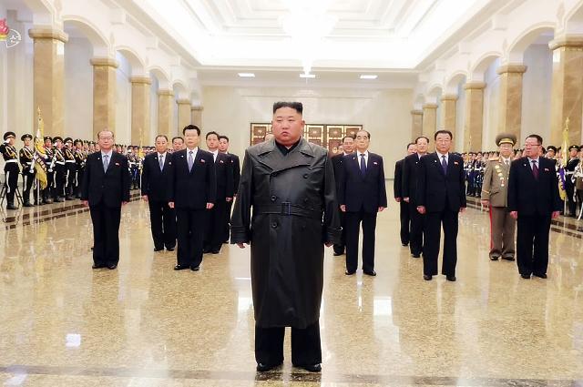 '코로나19' 사태 속 無도발 잠잠한 북한…한·미 국방장관 회담이 분수령?