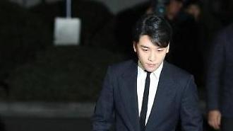 元BIGBANGのV.I、3月9日に入隊へ