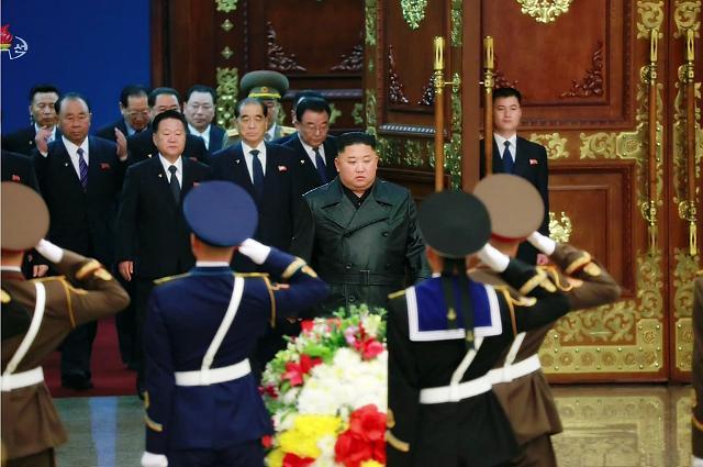 [갈 곳 잃은 文정부 4강 외교] 초지일관 北 향한 '장미빛 환상'에 '동북아 외톨이' 자처