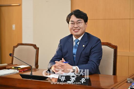 과천시의회, '1회용품 사용 저감에 관한 조례안 시행