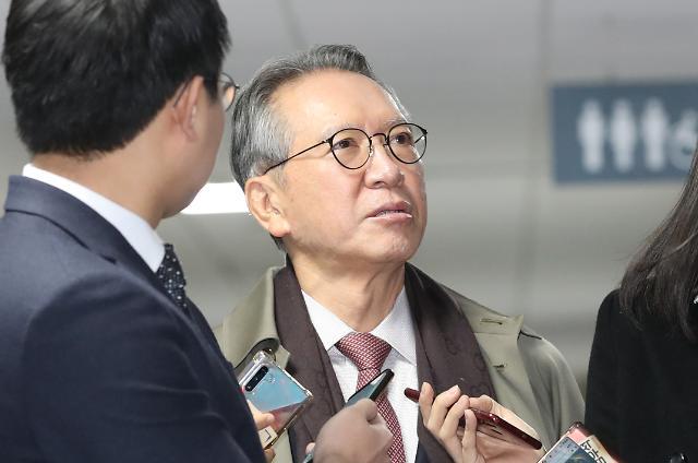 통합당, 이혜훈·윤상현·이은재 컷오프...지상욱·오신환 단수공천