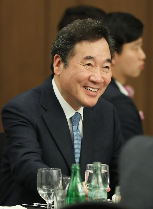 """이낙연 캠프 """"대면 선거운동 자제, 비대면 선거운동 주력"""""""