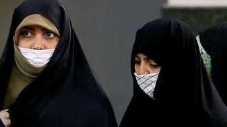 [코로나19] 이란, 코로나19 확진자 10명 늘어난 총 28명... 사망자 5명
