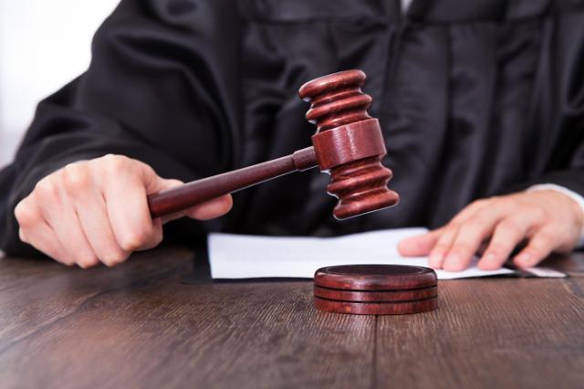 법원, 코로나19 비상…서울중앙지법도 출입구 통제 예상