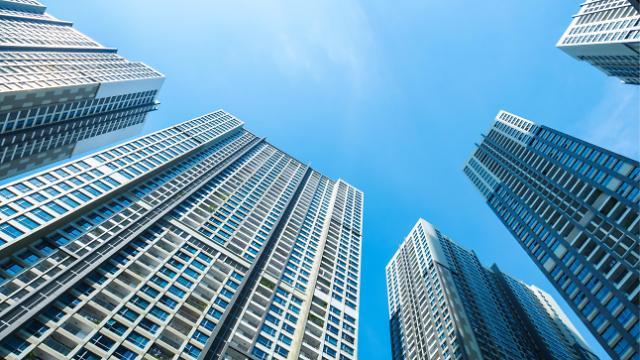 금융권 사외이사, 관료·교수보다 기업·금융인 선호