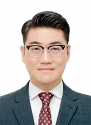미래통합당 세종시의원 후보, 김영래 청년전국위원 사실상 확정