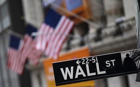 [纽约股市一周展望]新冠疫情扩散的恐怖令股市长期不稳定