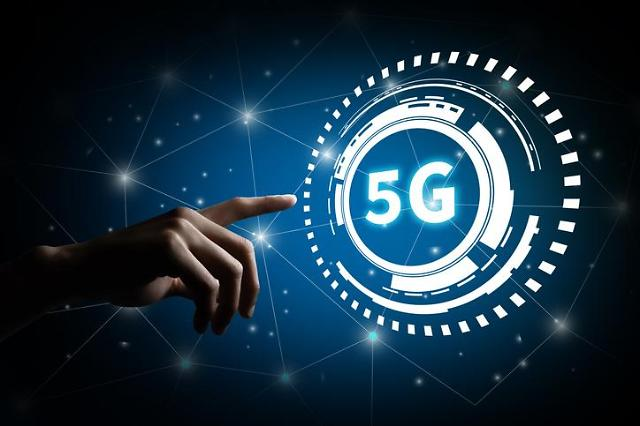 Samsung to provide 5G and 4G network solutions to U.S. Cellular