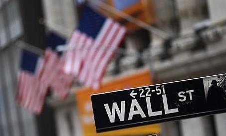 Corona 19 tiếp tục gia tăng, gây ảnh hưởng lớn đến tâm lý nhà đầu tư