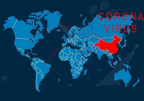 코로나19는 중국 경제에 어떤 영향을 미칠까요?