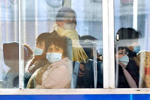 朝鲜致力于研制医用口罩等防护用品