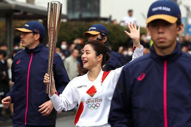 【亚洲的真相确认】东京奥运会因新冠疫情火花四溅 完全取消或更改主办地