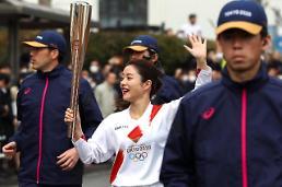 コロナ19、東京オリンピックにとばっちり・・・「全面取り消しではなく開催地変更可能」